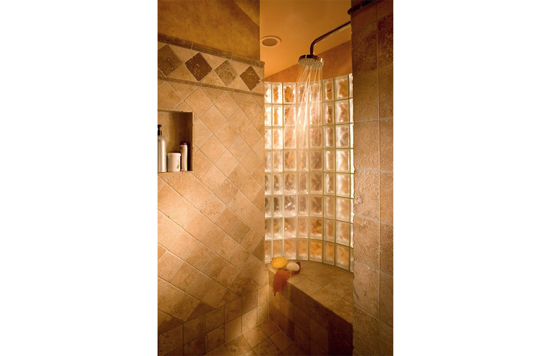 cai-shower-design